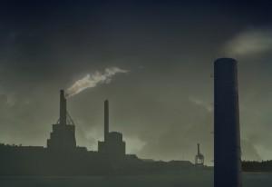 Vad kan man göra åt luftföroreningar?