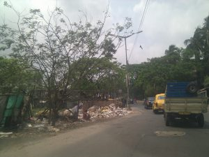 Garbage_dumping_ground_1