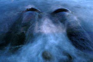 Luftföroreningar i vardagslivet